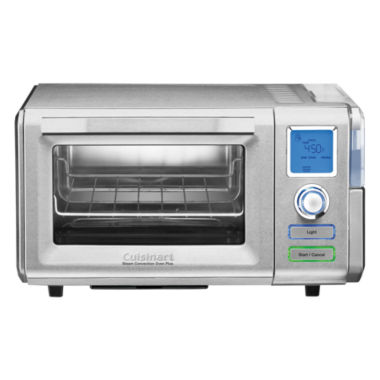 jcpenney.com | Cuisinart® Countertop Steam Convection Oven