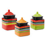 kitchen canisters (99)