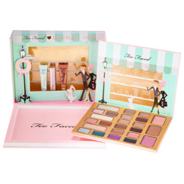 jcpenney.com | Too Faced The Chocolate Shop