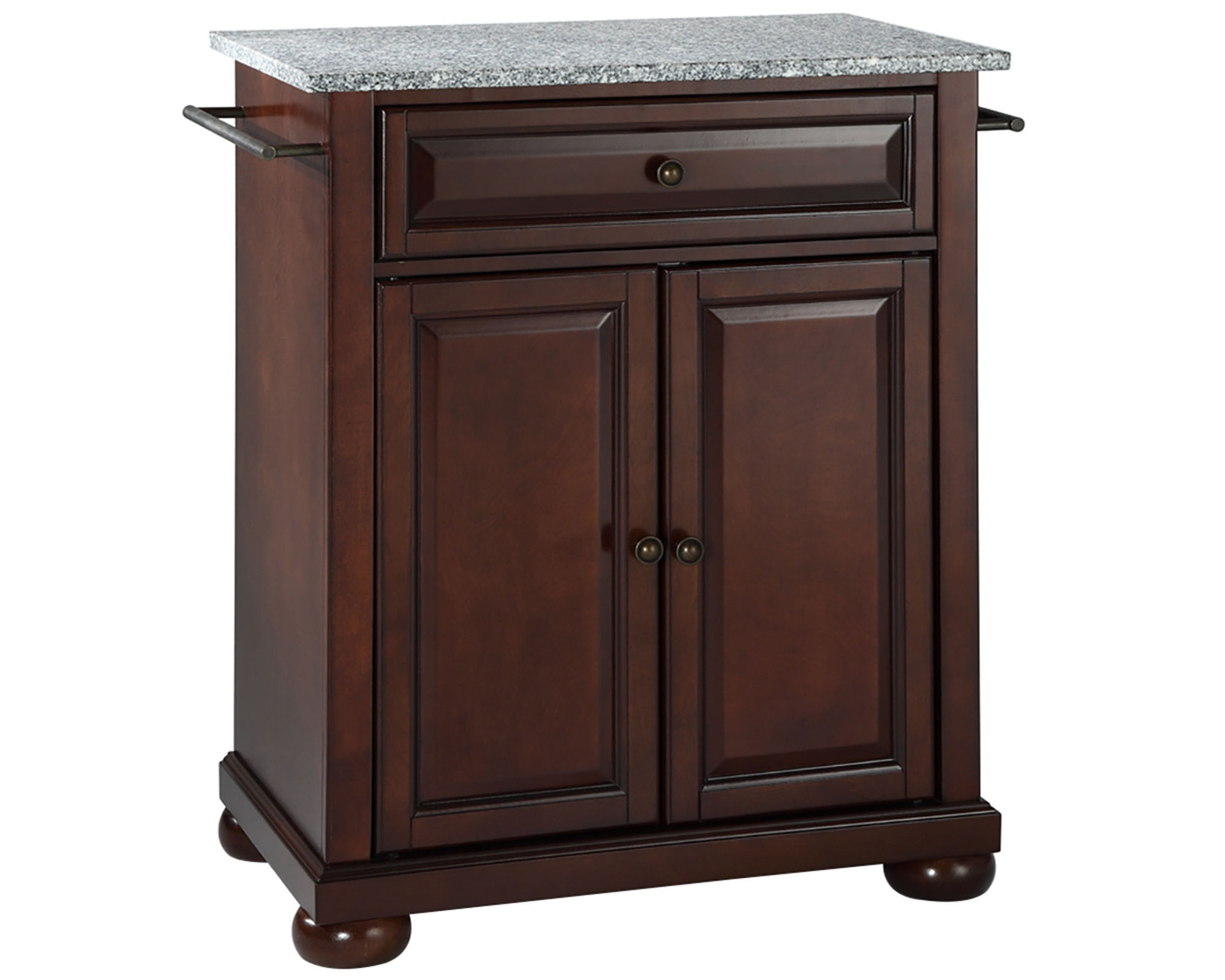 Small Rolling Kitchen Island 28 images White Rustic X Small