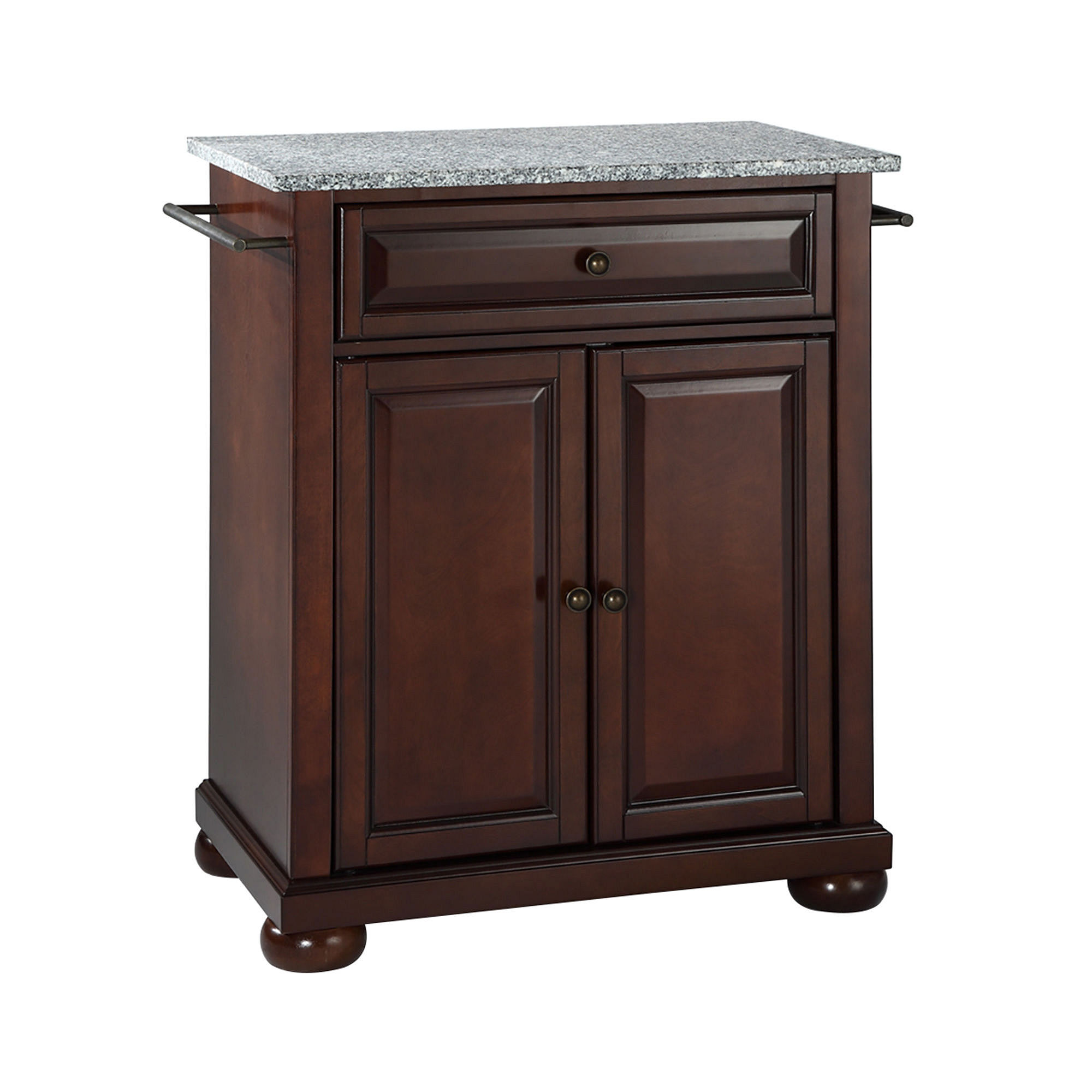50 Best Small Rolling Kitchen Island