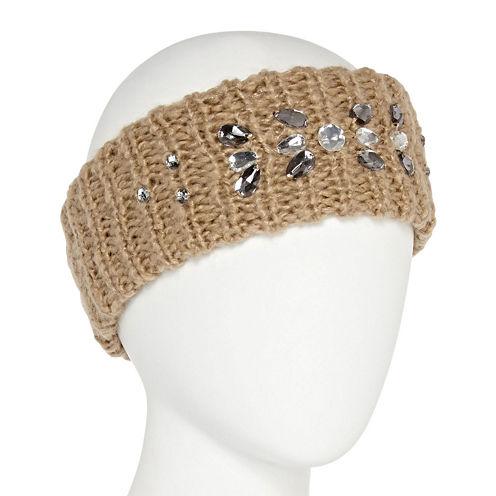 Mixit™ Jeweled Headband