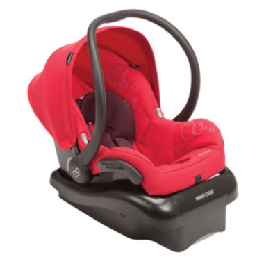 jcpenney.com | Maxi- Cosi Mico Nxt Infant Car Seat