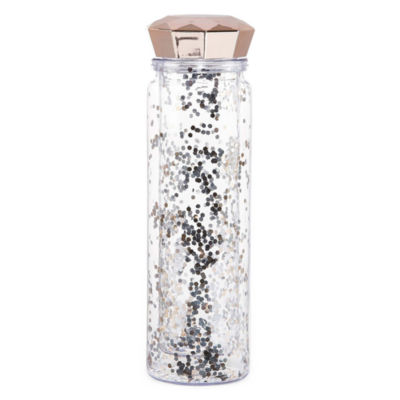 Mixit Confetti Water Bottle by Mixit
