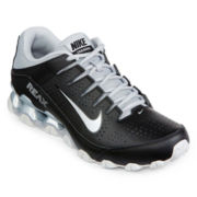 Nike® Reax Run 8 Mens Training Shoes