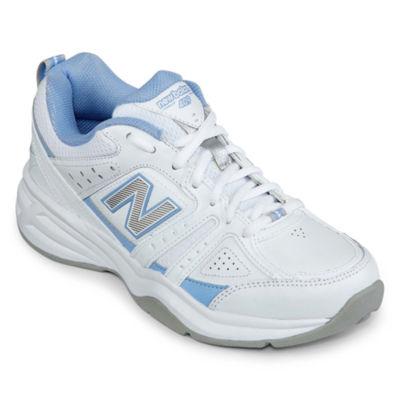 new balance women's 646 walking shoe