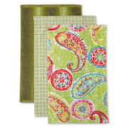 jcp home™ 3-pk. Dish Towels