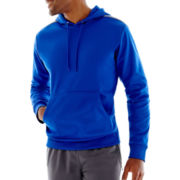 Xersion™ Tech Fleece Pullover