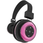 Tzumi Bluetooth Stereo Headphones