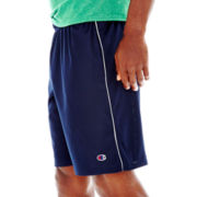 Champion® Circuit Mesh Training Shorts