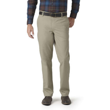 jcpenney.com | Dockers® D2 On-The-Go Straight-Fit Pants