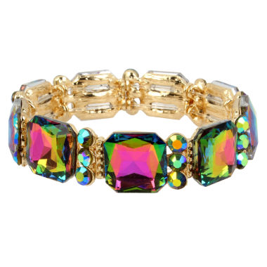 jcpenney.com | Bleu NYC Stretch Bracelet