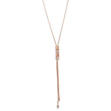 jcpenney.com | Worthington Chain Necklace