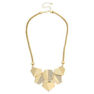 jcpenney.com | Worthington Statement Necklace