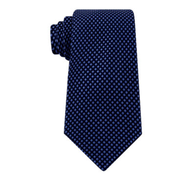 jcpenney.com | Stafford Lakefront Natte Tie