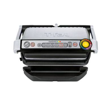 jcpenney.com | T-Fal Electric OptiGrill Plus