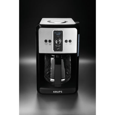 jcpenney.com | Krups Coffee Maker