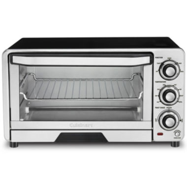 jcpenney.com | Cuisinart® Toaster Oven Broiler