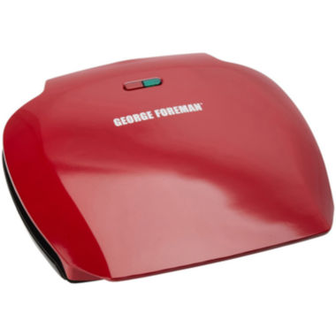 jcpenney.com | George Foreman® Electric Grill