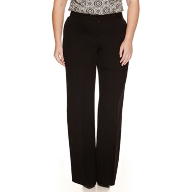 jcpenney.com | Worthington Trousers Plus