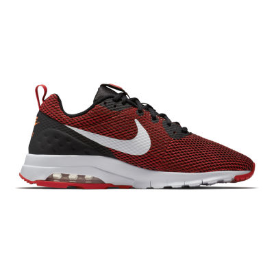 sale retailer 07512 667a8 Nike Air Max Motion LW Mesh Mens Running Shoes