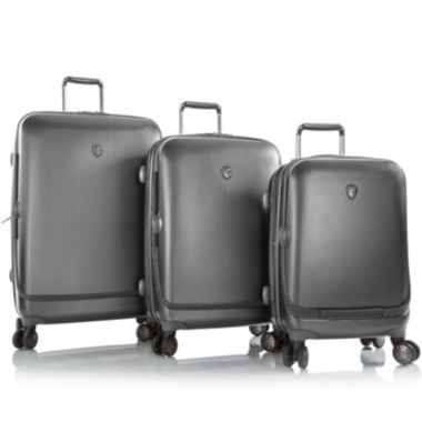 jcpenney.com | Heys® Portal Hardside Spinner Luggage Collection