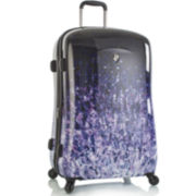 "Heys® Ombré Dusk 26"" Hardside Spinner Upright Luggage"