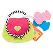 Carter's® Activity Purse