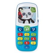 Carter's® Activity Phone