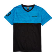 Zoo York® V-Neck Tee - Boys 8-20