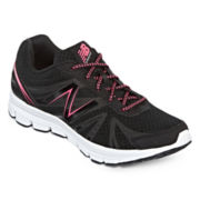 New Balance® NB645 Womens Running Shoes