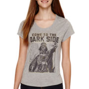 Star Wars® Short-Sleeve