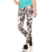 Star Wars® Retro Empire Leggings