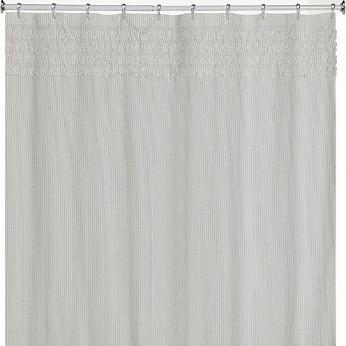 Creative Bath™ Can Can Shower Curtain