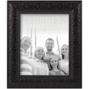 Burnes of Boston® Textured Swirls Picture Frame