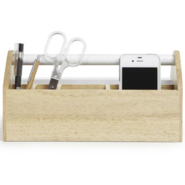 jcpenney.com | Umbra Toto Storage Box