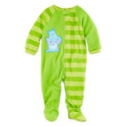 Disney Baby Collection Monsters, Inc. Sulley Bodysuit - Baby Boys newborn-24m