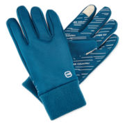 Free Country® Stretch Fleece Gloves