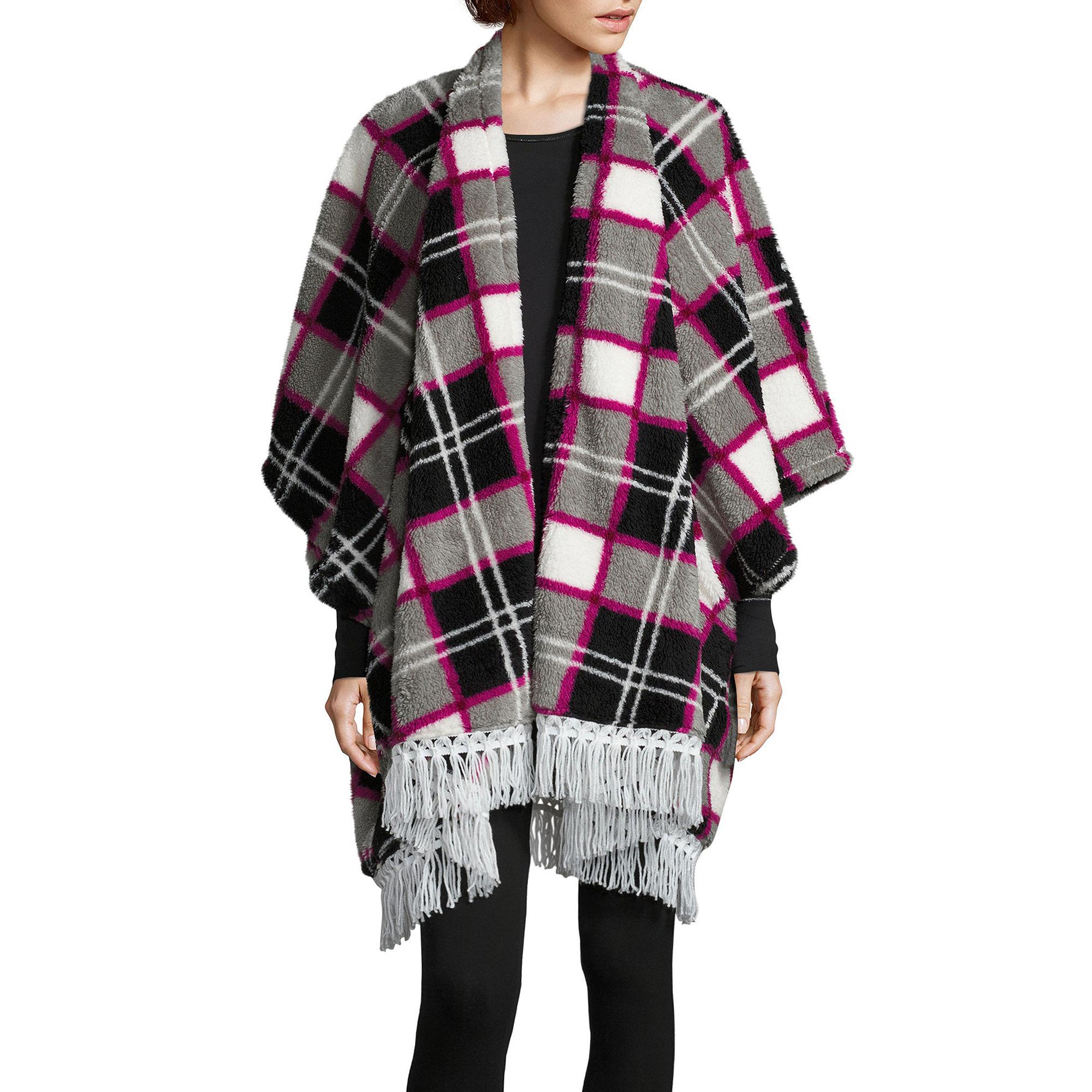 Pj Couture Robe-Juniors plus size,  plus size fashion plus size appare