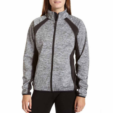 jcpenney.com | Champion Softshell Jacket
