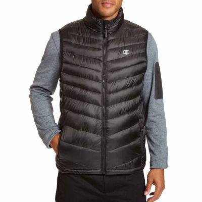 Champion® Featherweight Vest by Champion