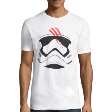 jcpenney.com | Short Sleeve Star Wars Graphic T-Shirt