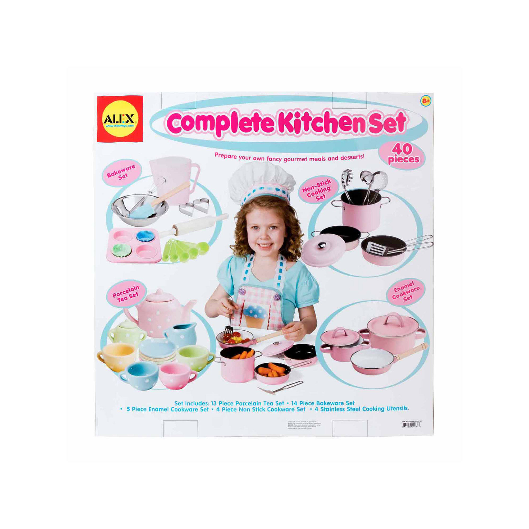 731346060617 upc complete kitchen set upc lookup for Kitchen set name
