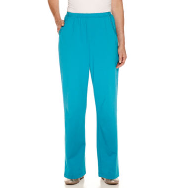 jcpenney.com | Alfred Dunner Adirondack Trail Trousers