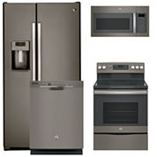 Slate Dishwashers Appliance Packages For Appliances Jcpenney