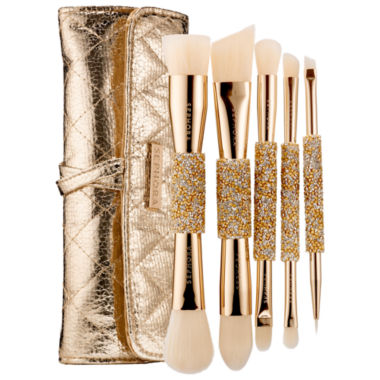 jcpenney.com | SEPHORA COLLECTION Double Time Double Ended Brush Set