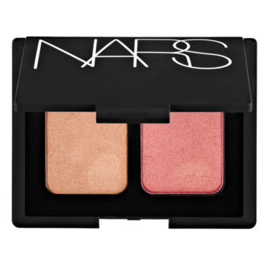 jcpenney.com | NARS Blush Duo