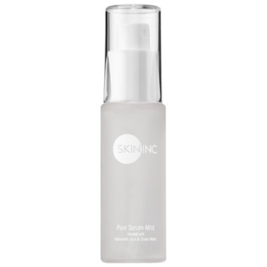 jcpenney.com | Skin Inc. Pure Serum-Mist