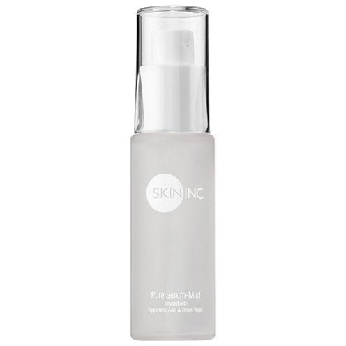 Skin Inc. Pure Serum-Mist