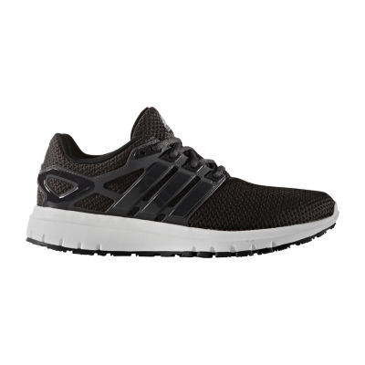 adidas energy cloud mens trainers